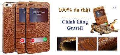 Bao Da Cá Sấu iPhone 7-7 Plus-IP8-8PLus – GusTell ...